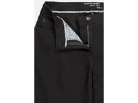 Jeans Mary, weites Bein, 5-Pocket, Komfortbund