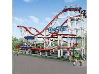 LEGO 10261 Creator: Achterbahn