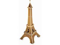 3D-Puzzle Eiffelturm, 20 Teile