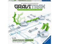 GraviTrax Erweiterung: Brücken