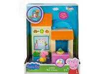 Peppa Pig Peppa's Tierklinik
