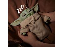 Star Wars The Child The Mandalorian, elektronische Edition mit über 25 Sound und Bewegungskombinationen