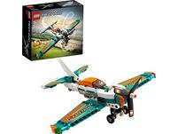 LEGO® Technic 42117 Rennflugzeug