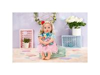 Dolly Moda Fairy Dress 43 cm