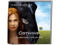 Ostwind - Das Filmhörspiel