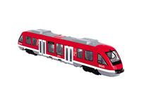 Nahverkehrszug Regio Express