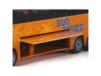 Mercedes-Benz Travego Reisebus 1:50