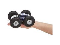 Revell Control RC Stunt Fahrzeug FlipRacer
