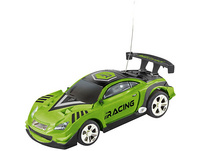 Mini RC Car Racing Car I