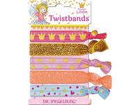 Prinzessin Lillifee: Twistbands