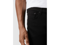 """Modern Fit Jeans Modell """"Chuck"""" - 'HiFlex'"""