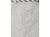 Regular Fit Chino-Shorts Modell 'Luca'