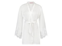 Hunkemöller Kimono Satin