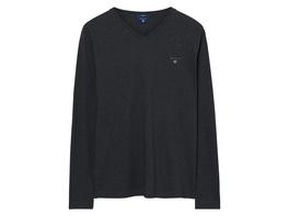 Original Langarm T-Shirt