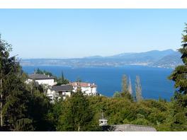 Geniesserreise Emilia Romagna & Gardasee für 2 (8 Tage)