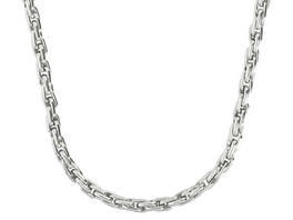 Kette - Men Stainless Steel
