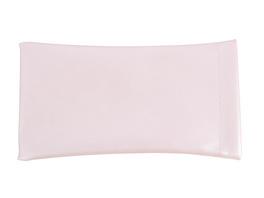 Sonnebrillen-Etui - Rosa