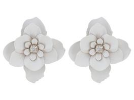 Ohrstecker - Pale Blossom