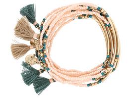 Armband-Set - Summer Style