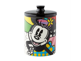 Disney - Keksdose Minnie Mouse
