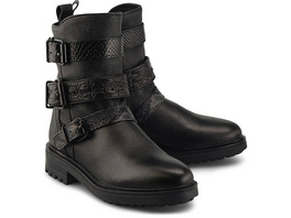Trend-Boots