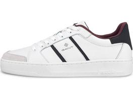 Sneaker SAINT-BRO