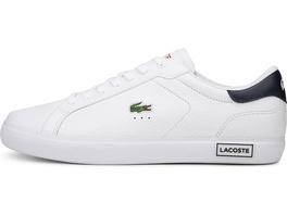 Sneaker POWERCOURT