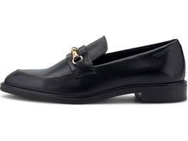 Loafer FRANCES