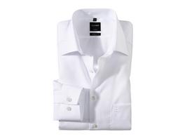 OLYMP Luxor Hemd, modern fit, New Kent