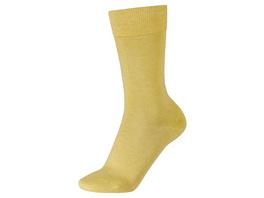 OLYMP Socken