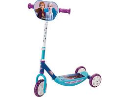 Frozen 2 Roller, 3 Räder