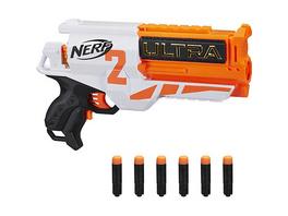 Nerf Ultra Two Blaster