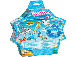 Aquabeads Tiefsee Set