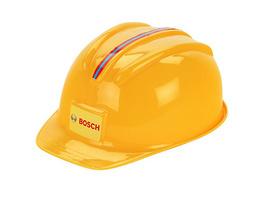 klein BOSCH Helm für Handwerker