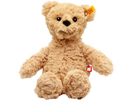 TONIES - Steiff Soft Cuddly Friends mit Hörspiel - Jimmy Bär
