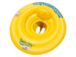 Swim Safe™ Ring Baby Seat Step A Ø69 cm, Schwimmsitz