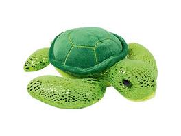 HUG'EMS Meeresschildkröte