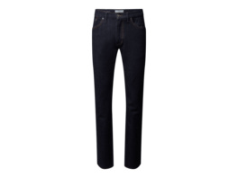 Regular Fit Jeans mit hohem Stretch-Anteil Modell 'Chuck' - 'Hi Flex'