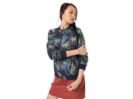 TROPICAL BLOUSON W