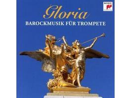 Gloria-Barockmusik für Trompete