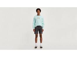 501® '93 Shorts