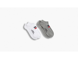 Socks Low Cut Sportwear Logo