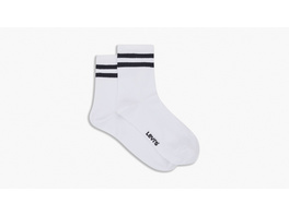 LEVIS WOMEN SHORT SOCK SP