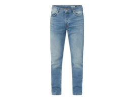 Silm Fit Jeans mit Stretch-Anteil