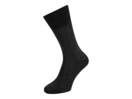 Business-Socken mit Splitting-Sohle